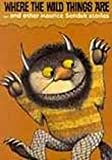 Where the Wild Things Are ... and Other Maurice Sendak Stories [VHS]