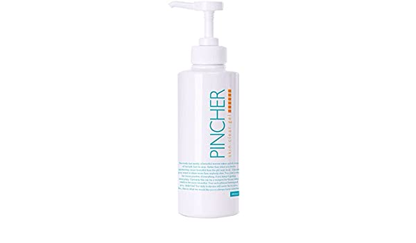 amazon pincher body cream 380ml ピンシャーボディクリーム pincher