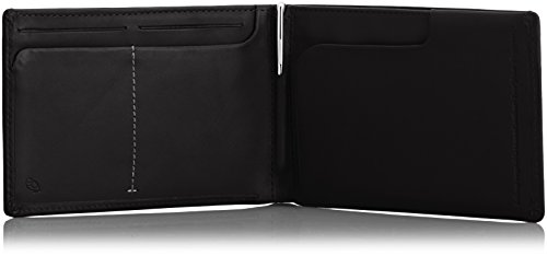 [ビーピーアールビームス] bpr BEAMS Bellroy / Travel Wallet 33657096433 19 (MIDNIGHT/ONE SIZE)