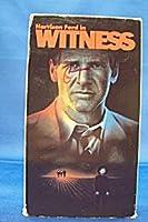 Witness [並行輸入品]