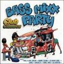 Bass Mixx Party Club Classics [12 inch Analog]