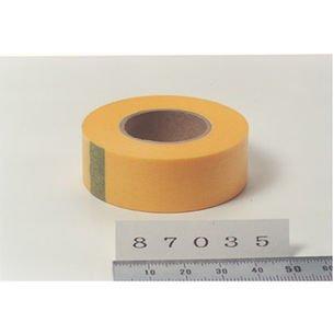 メイクアップ材シリーズ No.35 マスキングテープ 18mm(詰替え) 87035