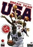 2006年FIBAバスケットボール世界選手権オフィシャルDVD 『アメリカ代表 激闘の軌跡 2枚組BOX』