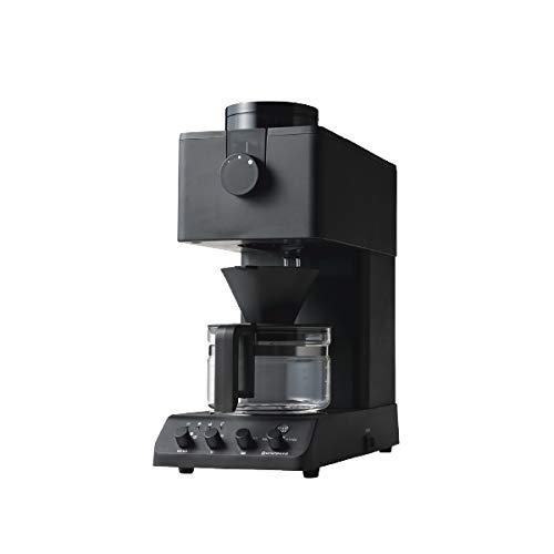 TWINBIRD(ツインバード) コーヒーメーカー B07HFP6H3L 1枚目