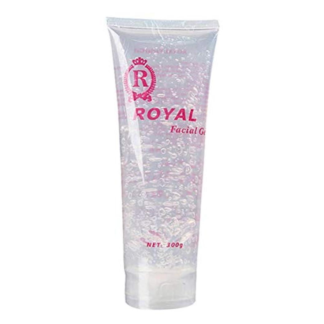 以来補う上向きIntercorey Beauty Equipment Import Gel Skin Care Moisturizing Firming Body Shaping Beauty Essence Importing Instrument...