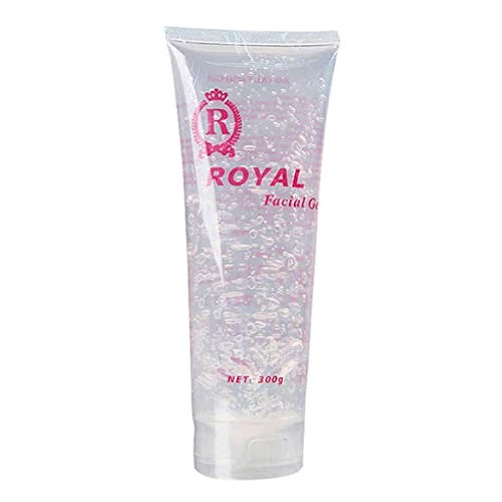 アクセサリー意外北方Intercorey Beauty Equipment Import Gel Skin Care Moisturizing Firming Body Shaping Beauty Essence Importing Instrument...