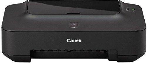 Canon プリンター インクジェット PIXUS iP2700