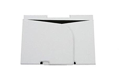 Wildboys Dji Phantom 4/3 送信機モニターフード タブレット (9.7 インチ用 iPad Pro iPad Air 専用)
