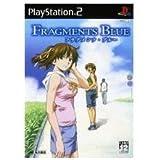 Fragments Blue (フラグメンツ・ブルー) (通常版)