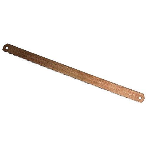 藤原産業 SK11 弦鋸の替刃 NO.9 250MM