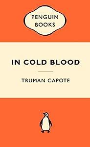 In Cold Blood: Popular Penguins