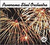 Panorama Steel Orchestra  Panorama Steel Orchestra  (RD RECORDS)