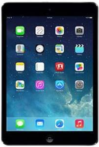 MLMV2J/A iPad Pro 9.7インチ Wi-Fiモデル 128GB スペースグレイ