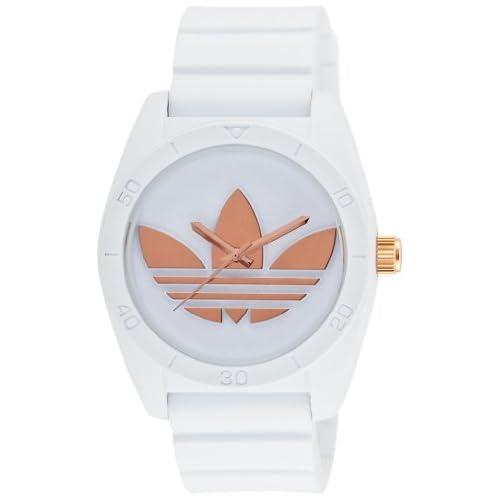 [アディダス]adidas 腕時計 SANTIAGO ADH2918  【正規輸入品】