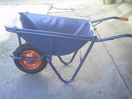 運搬用一輪車(カート車)・3...