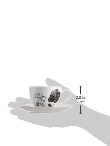 renoma レノマ コーヒーC/S(5) R-8027 AM-MB28438