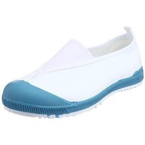 [アキレス] 上履き 日本製 アキレス校内履き...の関連商品5