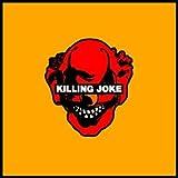 Killing Joke 画像