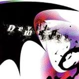 デビルマン1999 (ピース)