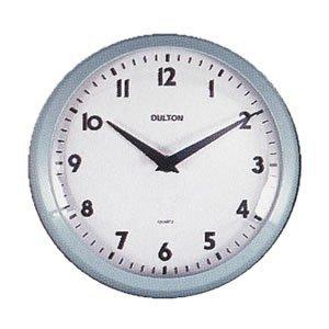 ダルトン ウォールクロック Dulton Wall Clock s52639