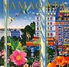 色彩のうた―ヒロ・ヤマガタ画集の詳細を見る