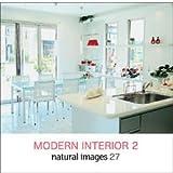 natural images Vol.27 Modern Interior2