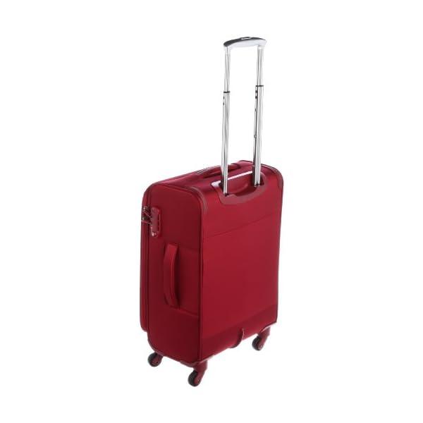 [サムソナイト] スーツケース アスフィア ス...の紹介画像2