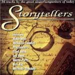Storytellers by Various Artists