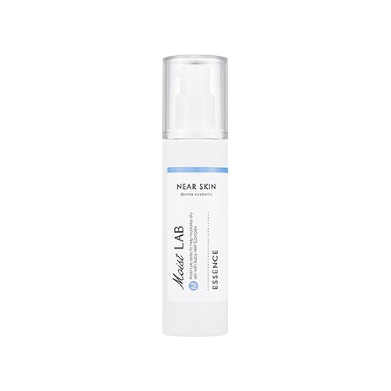 欠乏原理リマMISSHA NEAR SKIN Derma Cosmetic Moist LAB (Essence) / ミシャ ニアスキン ダーマコスメティックモイストラボ エッセンス 50ml [並行輸入品]