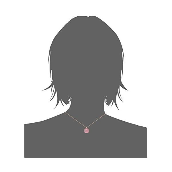 [モレラート] MORELLATO ネックレス...の紹介画像2