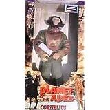 Planet of the Apes 30th Anniversary Cornelius 12 inch figure