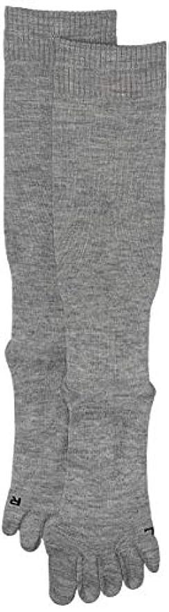 原子シチリア酒[ザ?ノース?フェイス] マルチ パイル スノー ファイブ フィンガー Multi Pile Snow Five Finger