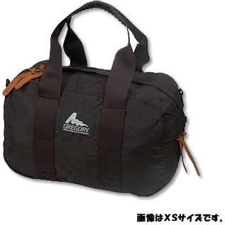 [グレゴリー] GREGORY 公式 ダッフルバッグ S Duffle Bag S HDナイロン GM70561