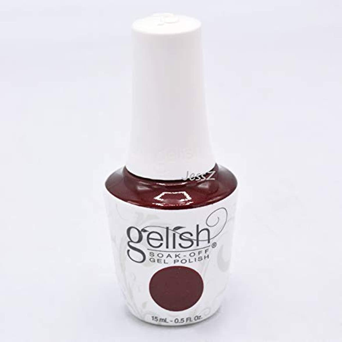 Harmony Gelish - Forever Fabulous Marilyn Monroe - Wish Upon A Starlet - 15 mL / 0.5 Oz