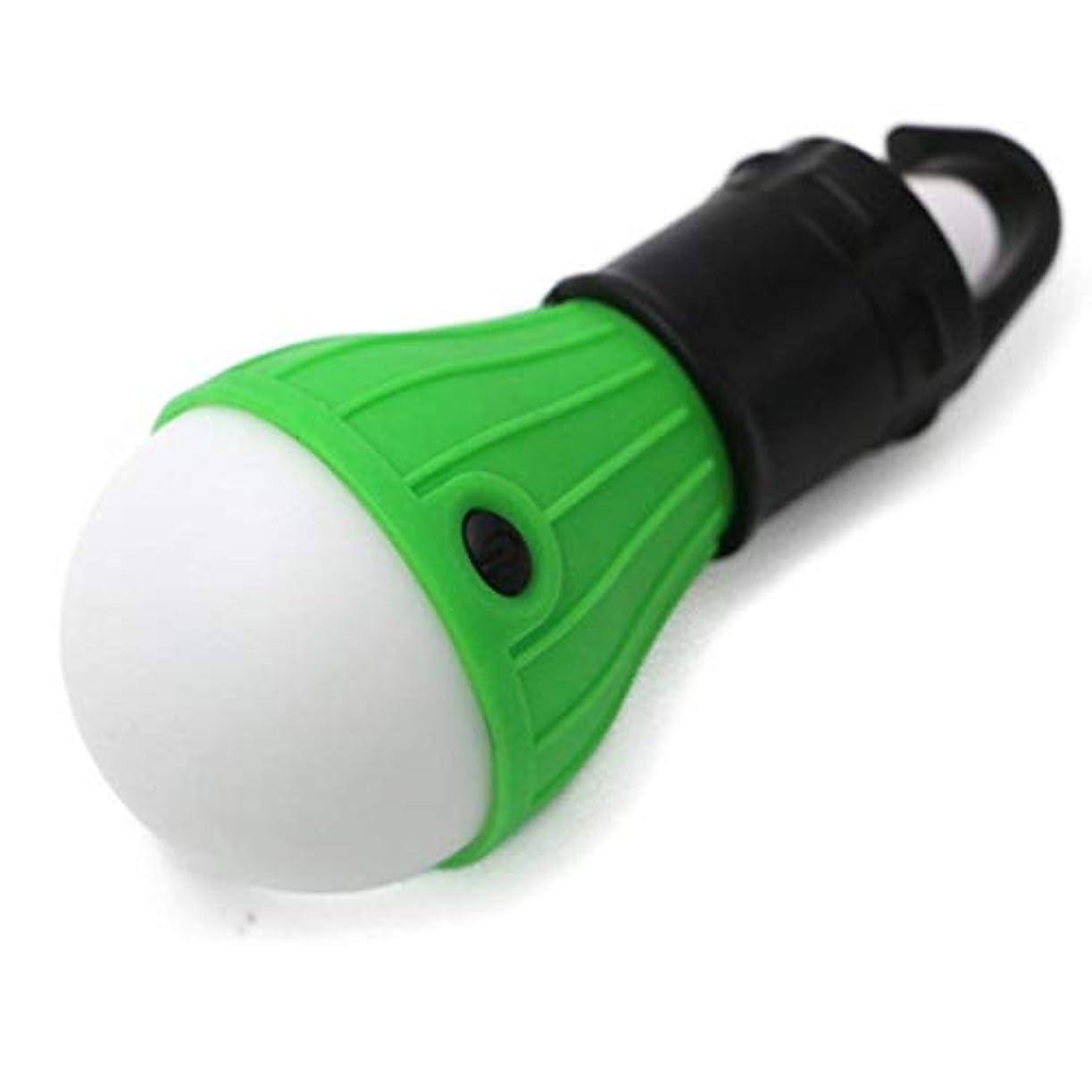 選ぶ塩辛い気分が悪い屋外防水LEDテントライトスプリットソーラーホームの非常灯
