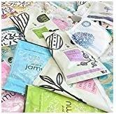 入浴剤 訳あり 100包 セット 福袋 安心 の 日本製