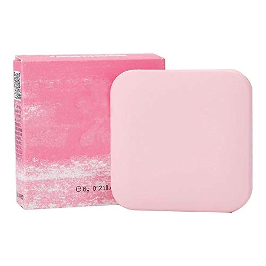 6色 アイシャドウパレット 6g アイシャドウパレット 化粧マットグロス アイシャドウパウダー 化粧品ツール (01)