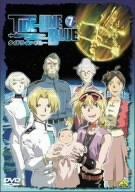 タイドライン・ブルー 7 [DVD]