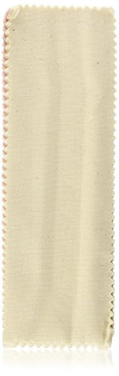 応用アレキサンダーグラハムベル対立ナチュラルストリップ脱毛専用布+へら (並行輸入品)
