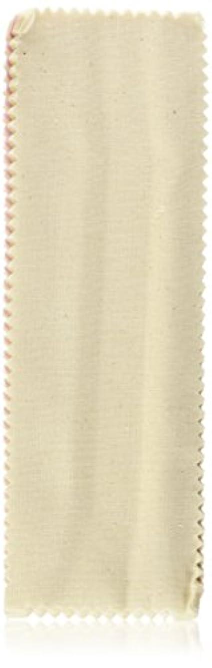 免疫する構成員ゴシップナチュラルストリップ脱毛専用布+へら (並行輸入品)