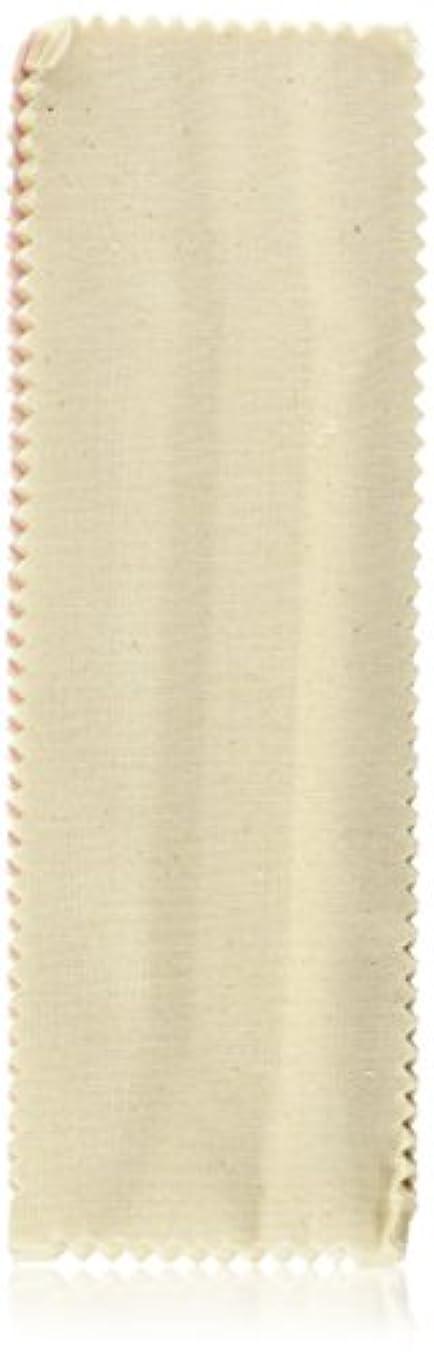 定規論争の的さわやかナチュラルストリップ脱毛専用布+へら (並行輸入品)