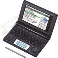 電子辞書 XD-B8800