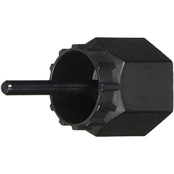シマノ ロックリング締付け工具 TL-LR15 Y120092300
