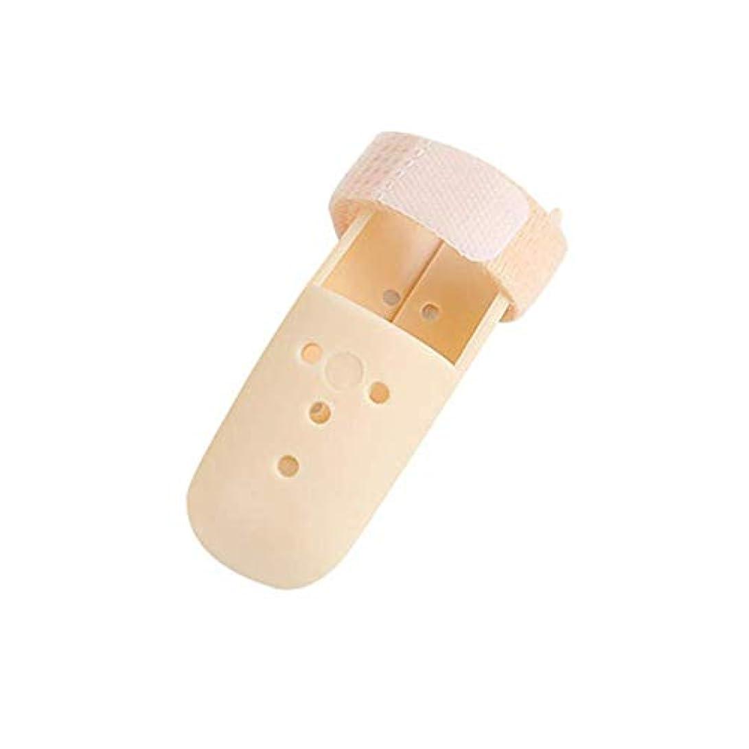 深めるケニア無効トリガー指スプリント、指装具指板関節炎痛みトレーニングリハビリ機器修理左手右手,4