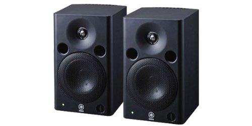 Yamaha / MSP5 Studio