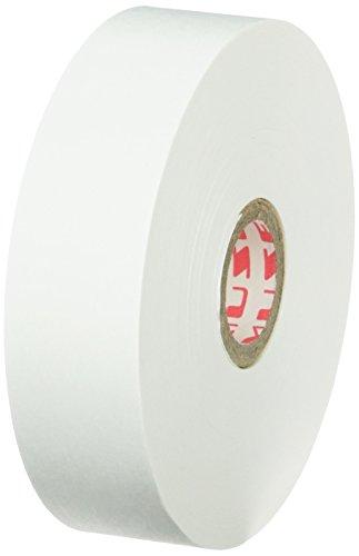 ミューズ 水貼りテープ 25mmx70m 白 CTN6 強力接着テープ カルトナージュ 紙素材 画材 手芸 手芸材料 ハンドメイド 手作り DIY 副資材