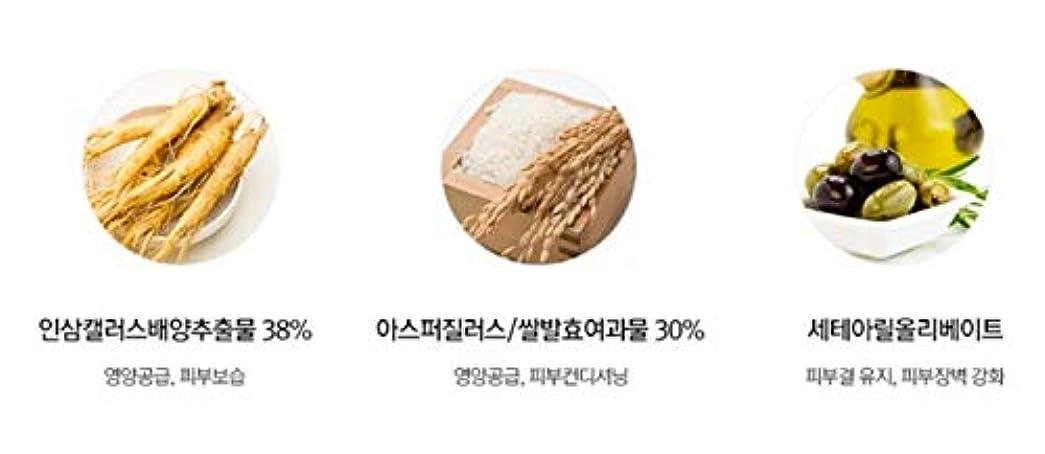 近代化する割り当て中にスワニーココ発酵ペプタインアイケアクリーム45mlチューブ韓国コスメ、Swanicoco Fermentation Peptine Eye Care Cream 45ml Tube Korean Cosmetics [並行輸入品]