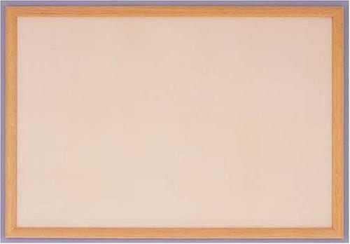 [해외]나무 퍼즐 프레임 우디 패널 엑설런트 자연 (49x72cm)/Wooden puzzle frame Woody panel Excellent natural (49 x 72 cm)