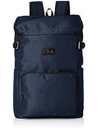 da7331873e31 Amazon.co.jp: FILA(フィラ) - リュック・バックパック / バッグ・スーツ ...
