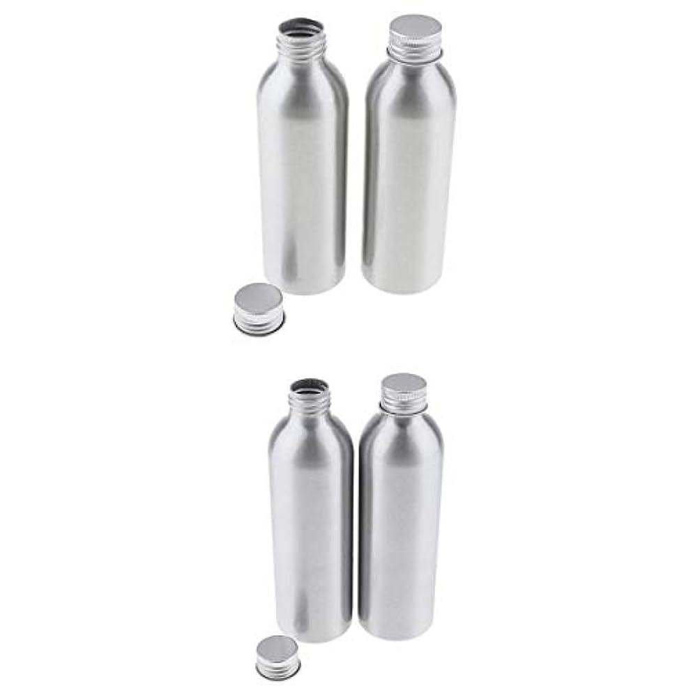 エリートこの屋内T TOOYFUL ディスペンサーボトル アルミボトル 250ml 150ml ローション ミント錠 保湿剤 温水